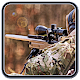 Sniper Game - Zombie Shooting