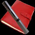 App E-Cig Diary APK for Kindle