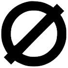 Atheism News icon