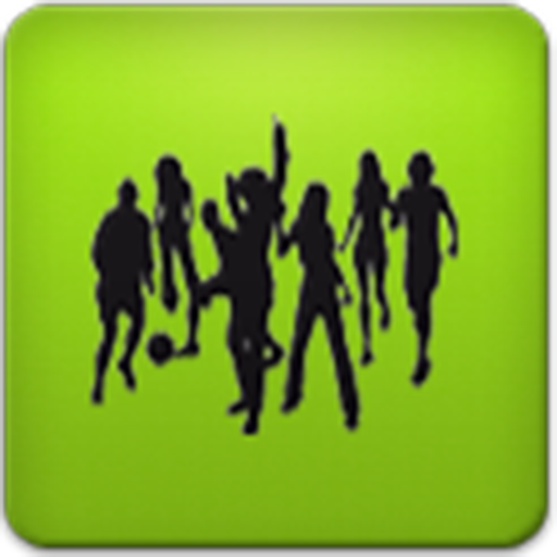 Freizeitmanager 社交 App LOGO-APP試玩
