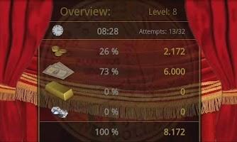 Screenshot of SafeCracker