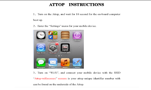 Download ATTOP_WIFI APK on PC   Download Android APK GAMES ...
