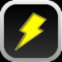 Storm Meter icon