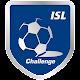 ISL Challenge