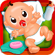 Little Newborn Baby Care