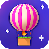 APK Game Fire Balloon - Buildit && Fly! for iOS