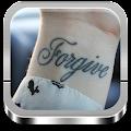 Tatuajes de Letras APK Descargar