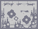 Thumbnail of the map 'Factory Adventure'