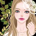 Dress Coco vol.01 icon