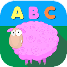 10 ABC Kids Games with Animals