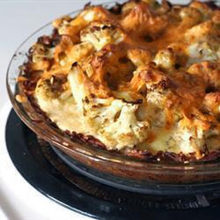 Cheddar Cheese Pie Filling Recipes
