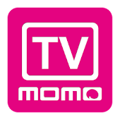 Download momo購物台 APK for Laptop