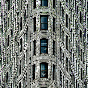 by Edwin   S. Loyola - Buildings & Architecture Other Exteriors