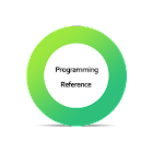 Programming Reference icon