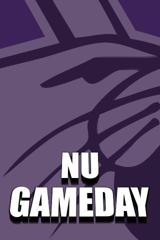 【免費運動App】NU Gameday-APP點子