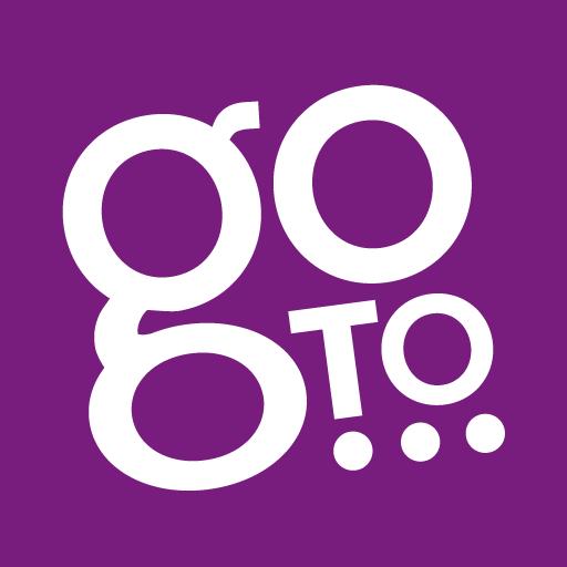 goTO LOGO-APP點子