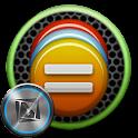 TSF Shell Theme UC HD icon