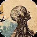 App Новая психология APK for Kindle