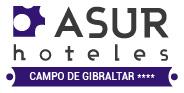 Asur Campo Gibraltar