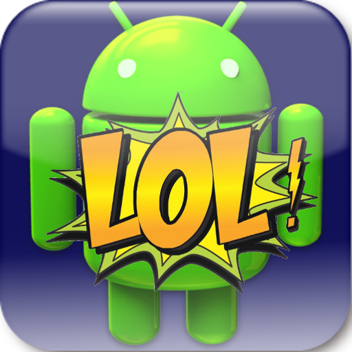 有趣的通知鈴聲 個人化 App LOGO-硬是要APP