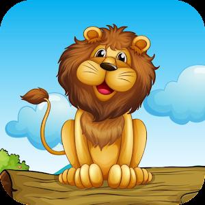 Приложения в Google Play – УМНЫЙ МАЛЫШ! …