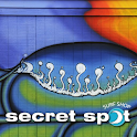Secret Spot Surf Shop icon