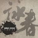 Wing Chun Fighter icon