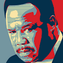 Clay Davis Soundboard Lite icon