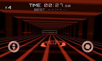 Screenshot of Return Zero (FREE)