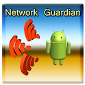 Network Guardian  senza pubbl. icon