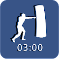 MMA Training and Fitness Timer APK for Bluestacks