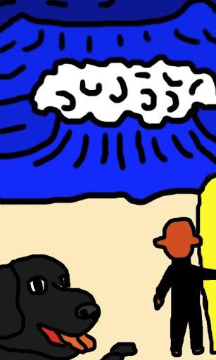【免費媒體與影片App】Surfing Art-APP點子
