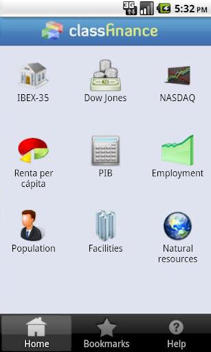 Classora Finance