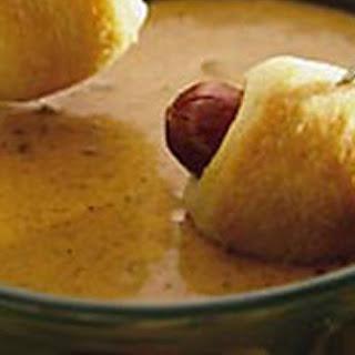 Chili Fondue Recipes