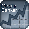 Mobile Banker (DROID) icon