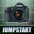 Guide Canon 5D Mark III icon