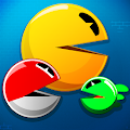 Free PAC-MAN Friends APK for Windows 8