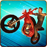 Cycle Guts file APK Free for PC, smart TV Download