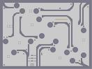 Thumbnail of the map 'circles'