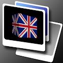 Cube UK LWP simple