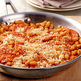 Cassoulet Kielbasa Recipes