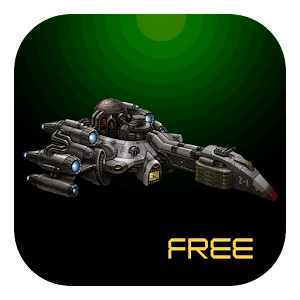 Insectoid Defense Free