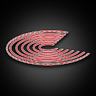 Computicket icon
