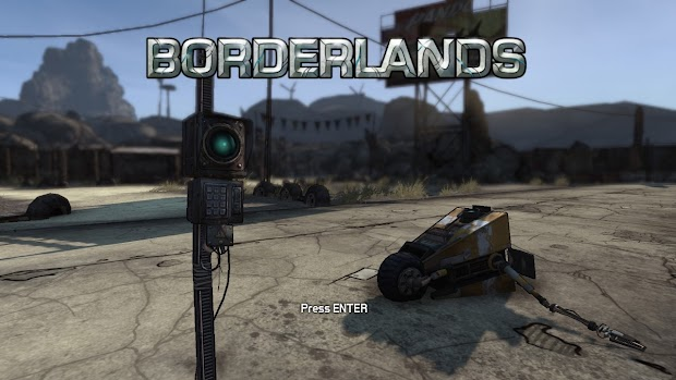 Borderlands and Civilization titles to go offline on PC as services migrate from GameSpy to Steam