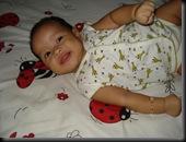 Pasya_senyum