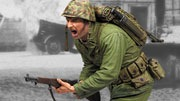 callofduty_infantry_photo_01_sm