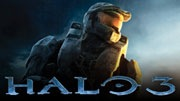 halo3_license_photo_01_sm
