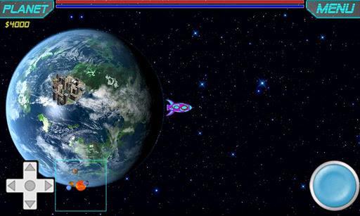 GalactiConquer