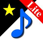 PianoStar Lite icon