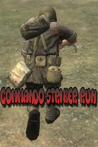 Commando-Striker-Run 10
